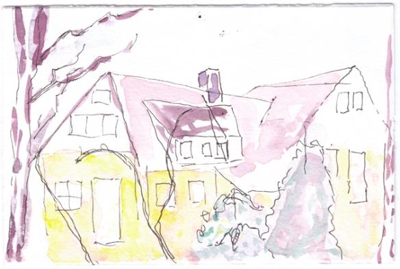 Egge-von-Hans-Heeg-gezeichnet
