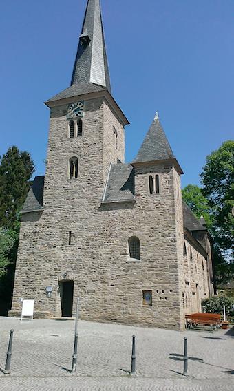 dorfkirche_wengern_k