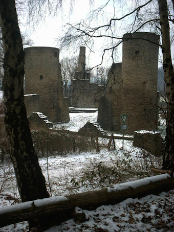 ruine_hardenstein_winter_k