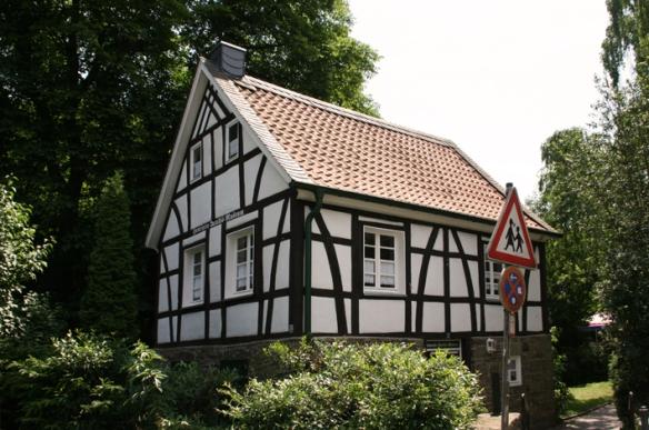 wetter_wengern_-henriette-davidis-museum_k