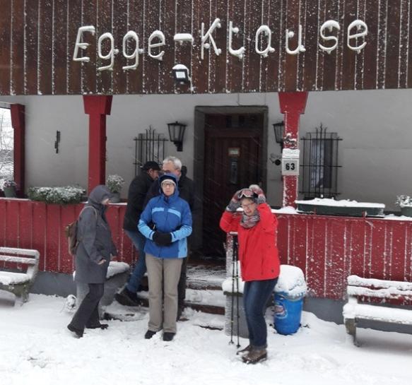 Ankunft-im-Schnee